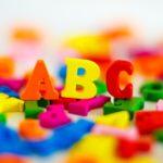 子育て中に悩む英語学習!いつから始めてどんな教材がいい?