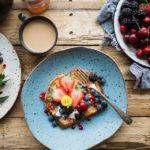 葉酸摂取は果物で決まり!葉酸の多い野菜以外の食べ物をご紹介!