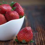 毎日の食事で葉酸を摂取!葉酸を含む食品とおすすめレシピをご紹介!