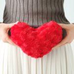 妊娠線を予防していつまでもきれいに!口コミと体験談を教えます!