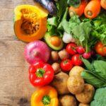 葉酸の多い食べ物・野菜の手軽な食べ方!簡単レシピをご紹介!