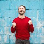 葉酸は男性にも嬉しい効果がたくさん!気をつけたい摂取量のポイント!