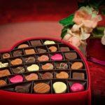 チョコレートソムリエの資格とは?検定の難易度や取得のメリットも解説!