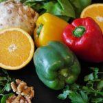 栄養って何?栄養の基本知識と栄養を効率よく取れるチアフルマム!