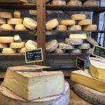 チーズソムリエの仕事とは?教室の開き方や資格を持つ芸能人を紹介!