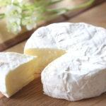 チーズソムリエ検定とは?資格の難易度や口コミをご紹介します!